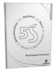 5s Version2 Workbook