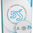 5s Spanish Facilitator Guide