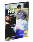 A3 Problem Solving Video