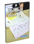 Standard Work Video Course - DVD Cover