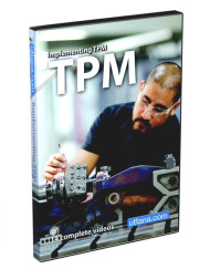 Implementing TPM