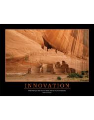Innovation Poster