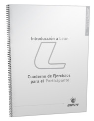 Introduccion A Lean Workbook