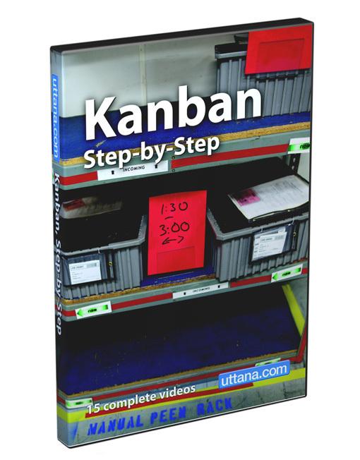Kanban-cd-case_white_510