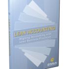 Lean Accounting