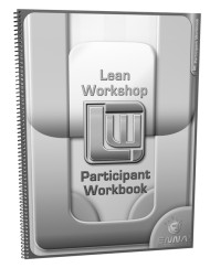 Lean Workshop Participant Workbook
