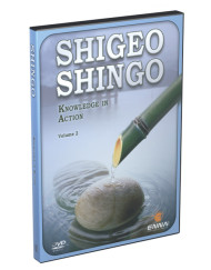 Shigeo Shingo on the Shop Floor: Knowledge in Action - Volume II