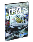 TPM - Introduction to TPM Video Course - Enna.com
