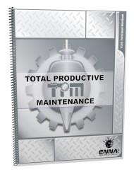 TPM Participant Workbook - Enna.com