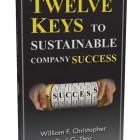 Twelve Keys to Sustainable Company Success - Enna.com