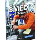 Utilizing SMED Video Course - Enna.com