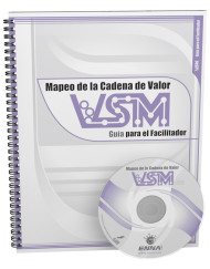 VSM Facilitator Guide - Spanish - Enna.com