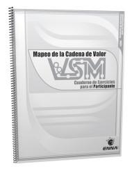VSM Participant Workbook - Spanish - Enna.com