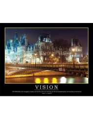 Vision Poster - Enna.com
