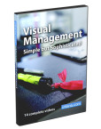Visual Management Training Videos - Simple but Sophisticated