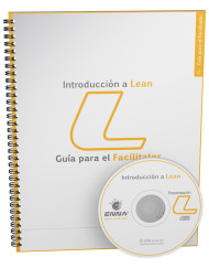 Lean Spanish Facilitator Guide