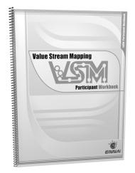 vsm-book_510
