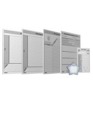 VSM: Form Solution Pack