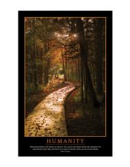 Humanity_17x26-5_510