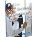 Kaizen Coordination Management Composition