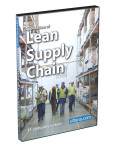 Lean-supply-chain_application_510
