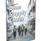 Lean-supply-chain_application_510