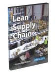 Lean Supply Chain Advanced