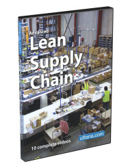 Lean Supply Chain Advanced