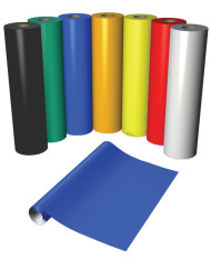 Shadow Board Tool Sheets - Colored Tape