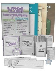 VSM: Solution Package
