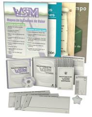 VSM Spanish Solution Package