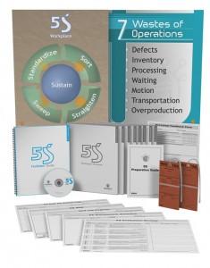 5s-v1-solution-pack