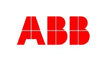 ABB_logo_japantrip_enna
