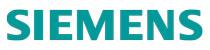 Siemens-logo_enna_japantrip