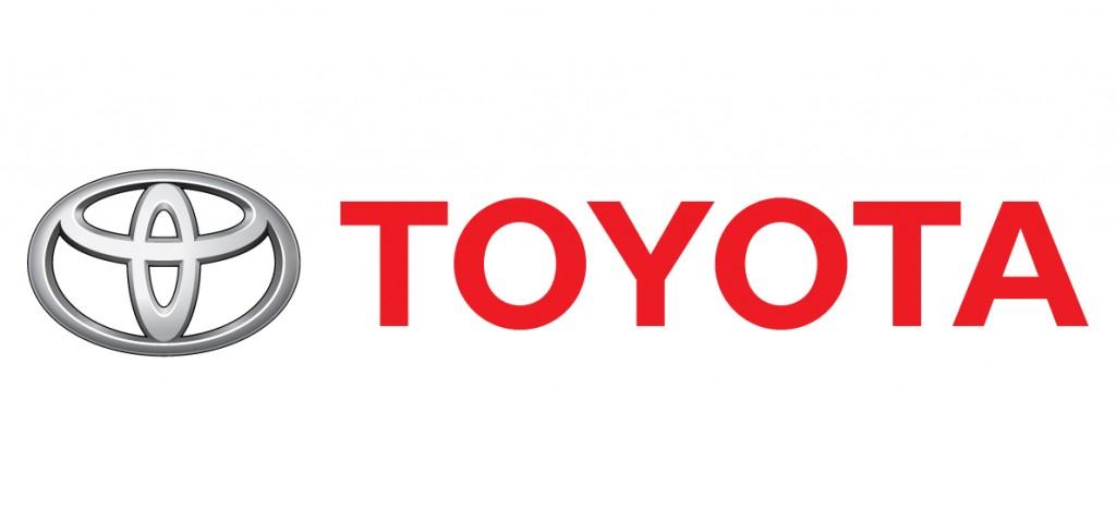 toyota-logo-1024x478