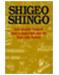 shingo-shigeo-enna