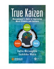 true-kaizen-pre-order-